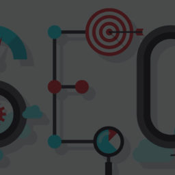 Want More Search Traffic? Develop A Long Tail SEO Strategy